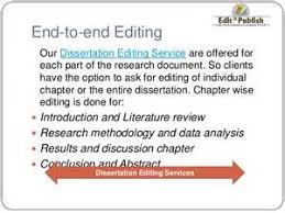 Welcome to Germerica  Writing My Master     s Thesis How To Write A Good Literature Review For Master Thesis Thesis Thesis Graduate Dissertation Literature Review
