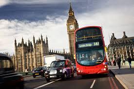 http://tourism-london.ru/