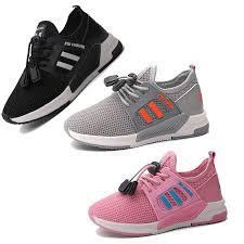 <b>Boys net shoes summer</b> breathable hollow girls <b>shoes</b> sports ...