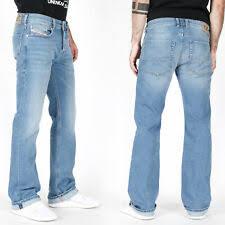 Мужские <b>брюки Diesel</b> с доставкой из Германии — купить ...