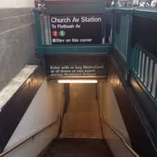 Image result for church ave brooklyn