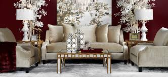 living room collections home design ideas decorating z gallerie living room collection z gallerie living room ideas pictures home design ideas decorating inspiration