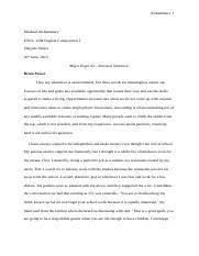 alshammary meshaal point of view essay docx   alshammary  meshaal    most popular documents for english co engl