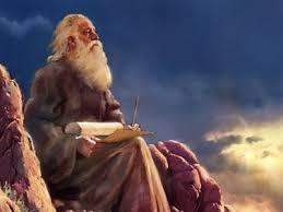 profeta isaías escribiendo,biografía,