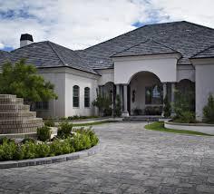 decoration pavers patio beauteous paver: charming paver patio cost paver patio designs