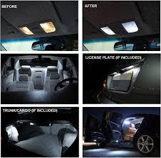 Интернет-<b>магазин</b> Автомобильное <b>светодиодное освещение</b> ...