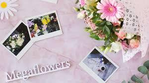 Товары Megaflowers — доставка цветов по всему миру – 93 ...