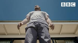 Is it possible to be a <b>giant</b> human? | <b>Size</b> Matters - BBC