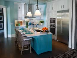 endearing light blue kitchen cabinets stunning kitchen decor ideas blue cabinet kitchen lighting