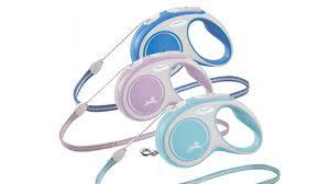 <b>Flexi New Comfort Cord</b> Leash | Retractable Leads | Petfix club