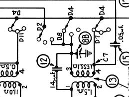 37 630t radio philco, philadelphia stg batt co ; usa, buil on silvertone phonograph schematics 528