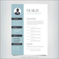 unique resume templates com unique resume templates elegant resume template 1024x1024 unique resume templates