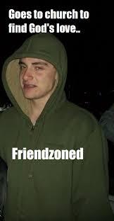 Zany Zach Meme via Relatably.com