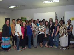 crisis pregnancy centres procare adoptions eloise loots social worker of procare western cape trained 19 counsellors and social workers in george on 7 2013 social workers from the local