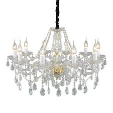 <b>Люстра подвесная Omnilux</b> Ladispoli <b>OML</b>-<b>89003</b>-<b>10</b> купить в ...