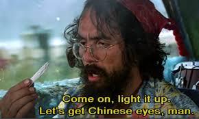 Cheech And Chong Marijuana Quotes. QuotesGram via Relatably.com