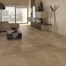 <b>Arcana Ceramica</b> (Аркана Керамика) - испанские <b>керамогранит</b> ...