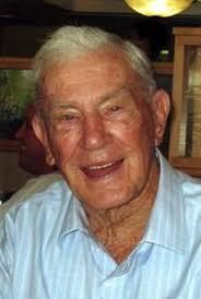 John Mays Obituary - a3b545c6-f3b0-4ccc-b4ee-68a263f770b1