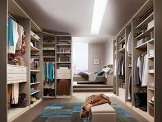 pices dressing loft armoire dressing loft meubles clio chambre lit celio loft