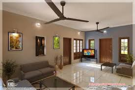 kerala home design and floor plans kerala style home interior designs living room interior design ideas beautiful interior office kerala home design inspiration