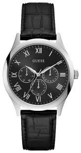 <b>Наручные часы GUESS</b> W1130G1 — купить по выгодной цене на ...