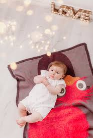 <b>Одеяло Bizzi Growin</b> Olive Ostrich 70*90 BG028