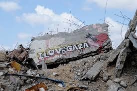 Gazze'de insani durum giderek kötüleşiyor