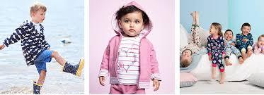 <b>Hatley</b>(Хатле) детская одежда. - ru.babyshop.com
