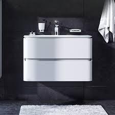 Мебель для ванной комнаты <b>AM</b>.<b>PM</b>