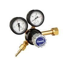<b>Газовый редуктор GasIQ Maxex</b> Ar/Mix 35 л/мин