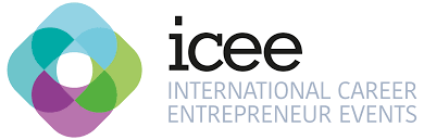 international careers entrepreneur events icee international careers entrepreneur events icee careers entrepreneur entrepreneurship network business employment