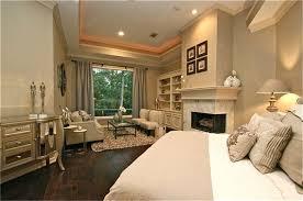 bedroom bedroom sitting area ideas solid wood bathroom vanity bathroom mirror with light bedroom bedroom ideas mens living
