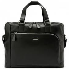 <b>Сумки</b> Cerruti – купить <b>сумки Cerruti 1881</b> и портфели в интернет ...