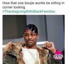 best thanksgiving meme | Tumblr via Relatably.com