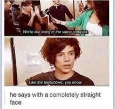 One Direction Memes Pinterest - one direction funny memes ... via Relatably.com