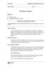 great resume example examples of good resumes that get jobs with regard to 81 stunning resume templates examples resume format for medical transcriptionist