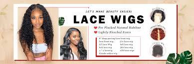 Full <b>Lace Wigs</b>,<b>Lace Front Wigs</b>,Blonde Ombre <b>Wig</b>,4*4 Lace <b>Wig</b> ...