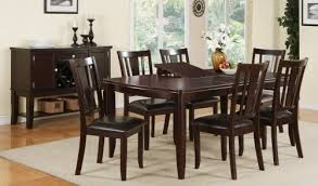 dining tables for 6