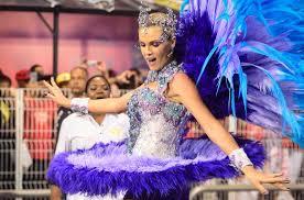 Resultado de imagem para Desfile da vai vai 2015