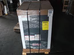 goodman 3 ton package unit wiring diagram wiring diagram and goodman electric furnace wiring diagram nilza