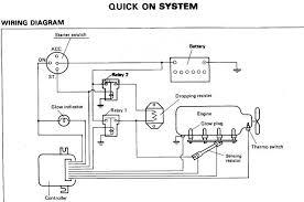 plug wire diagram plug image wiring diagram glow plug wiring diagram glow wiring diagrams on plug wire diagram