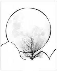 Small Picture Printable Moon Coloring Pages for Kids Best Coloring Pages For