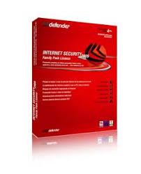 Análisis de Virus Online muy rápido y Gratuito