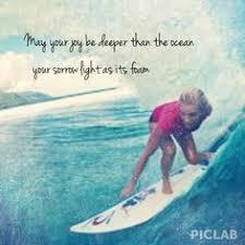 Bethany Hamilton on Pinterest   Shark Attacks, Surfing and Alana ...