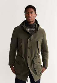 Сравни цены - Мужская <b>верхняя одежда</b> в сервисе dealr. Новый ...
