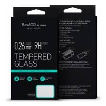 <b>Защитные</b> пленки и <b>стекла</b> для смартфонов <b>BoraSCO</b> — купить в ...