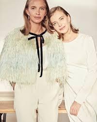 <b>12storeez</b>: Интернет-магазин женской одежды