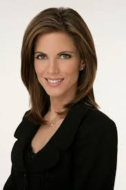 She joins correspondents Harry Smith, Kate Snow, Ted Koppel, Meredith Vieira, Richard Engel, Dr. Nancy Snyderman, Matt Lauer and Ann Curry. - Natalie-Morales