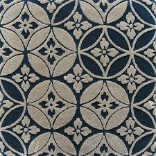 Perfect Carpet Texture Pattern Ping Aboveleft E On Design