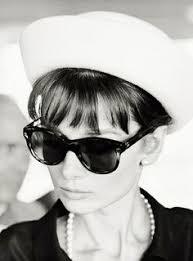 Style: лучшие изображения (102)   Одри хепберн, Иконы стиля и ...
